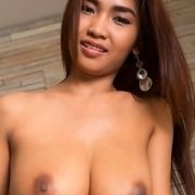 HQ Asian Sex Pics