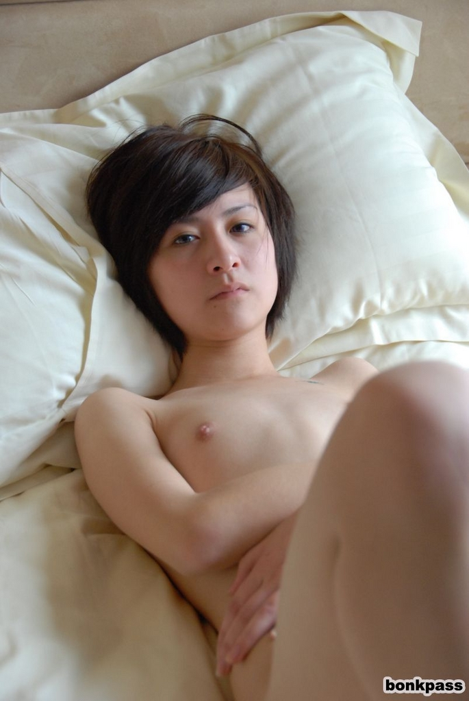 What necessary Naked videos in china remarkable