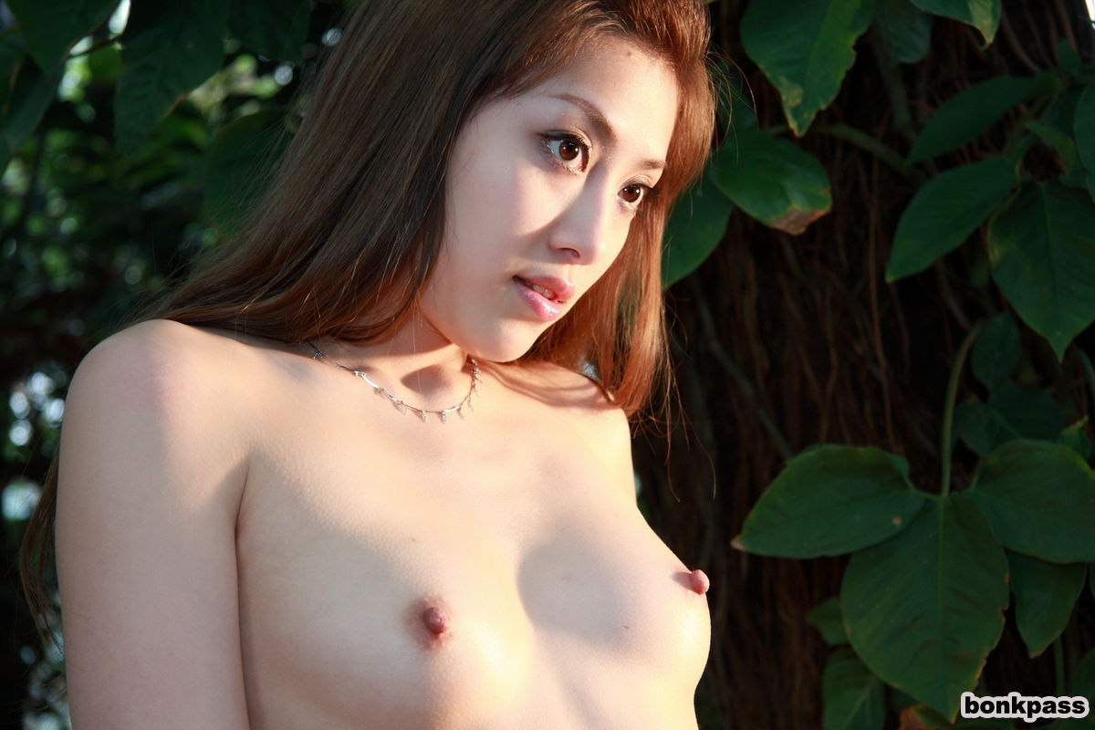 cute pagent nude