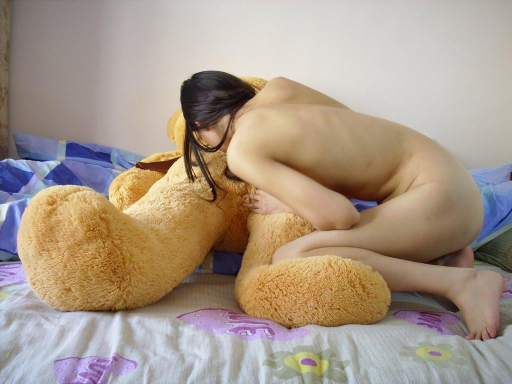 free perverted teen pics