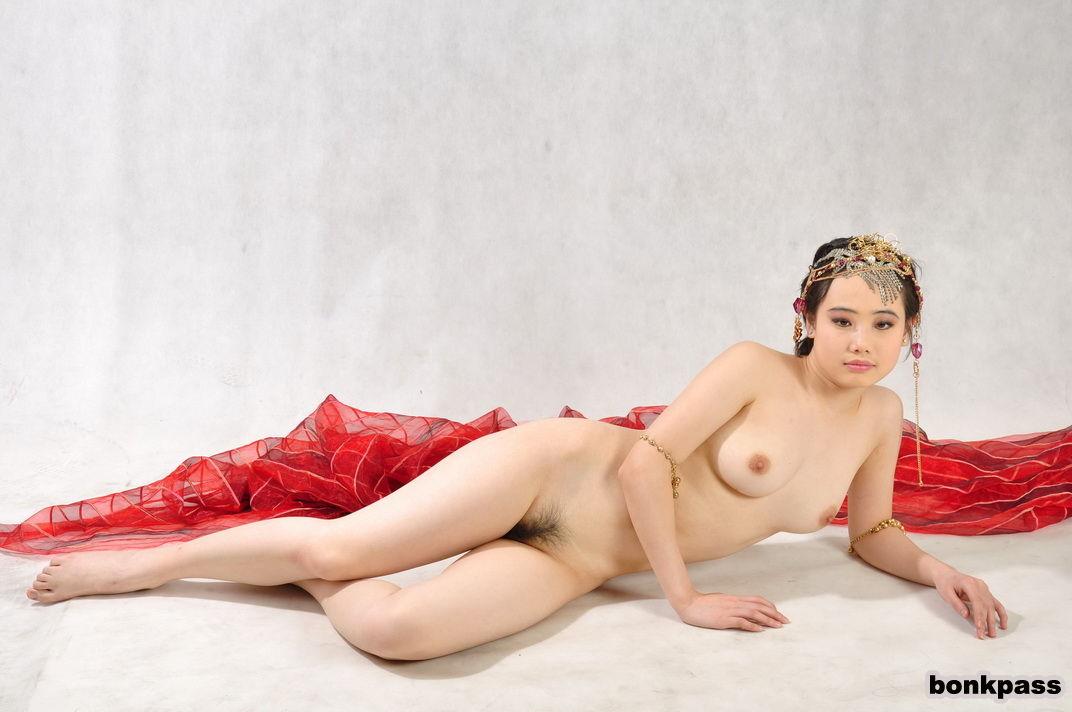 Culb grils sex taiwanese