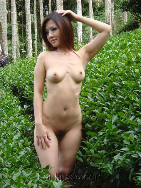 Cuba girls porno photo