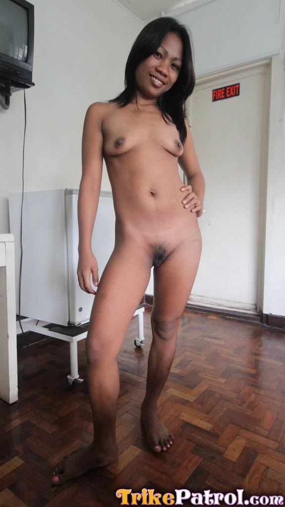 Chinese Teens Pussy