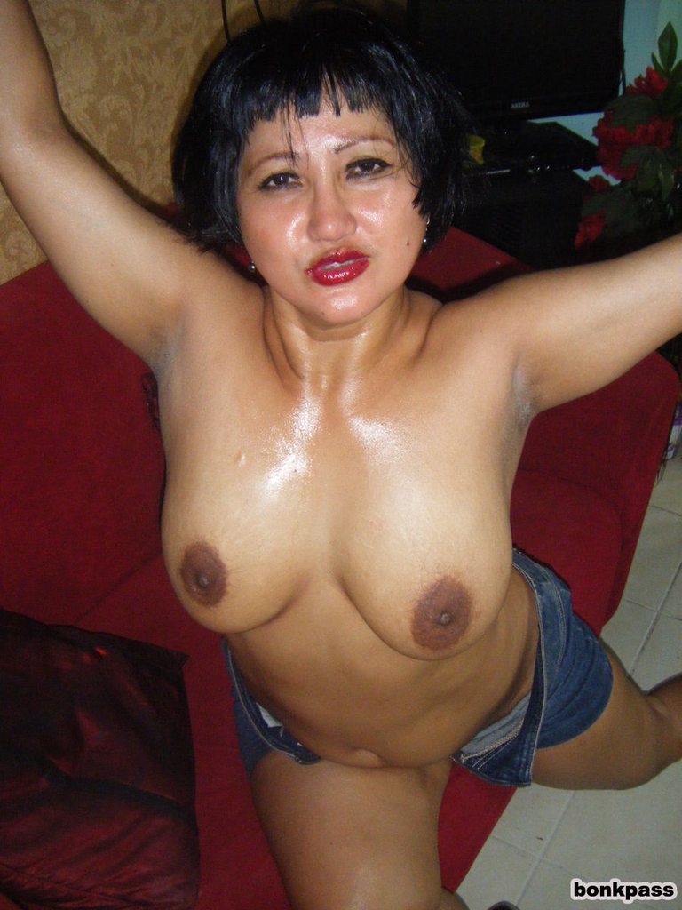 sexy malay gfs naked